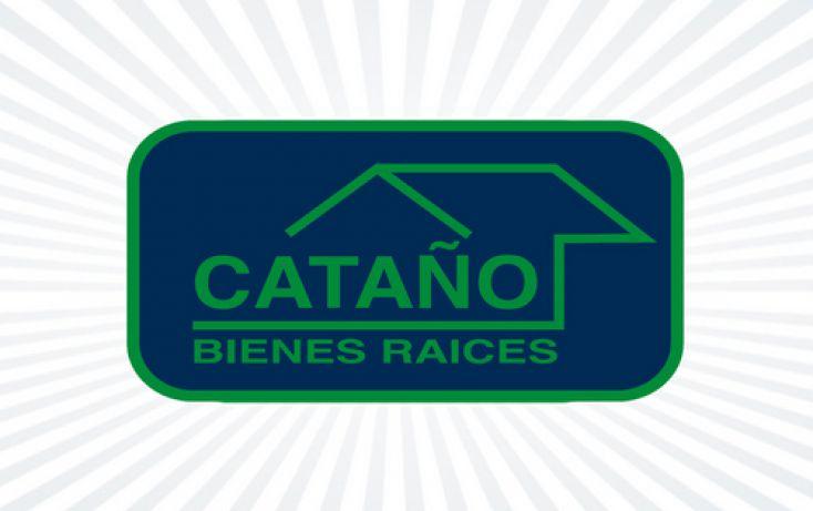 Foto de bodega en renta en, ampliación santa catarina, tláhuac, df, 2022175 no 01