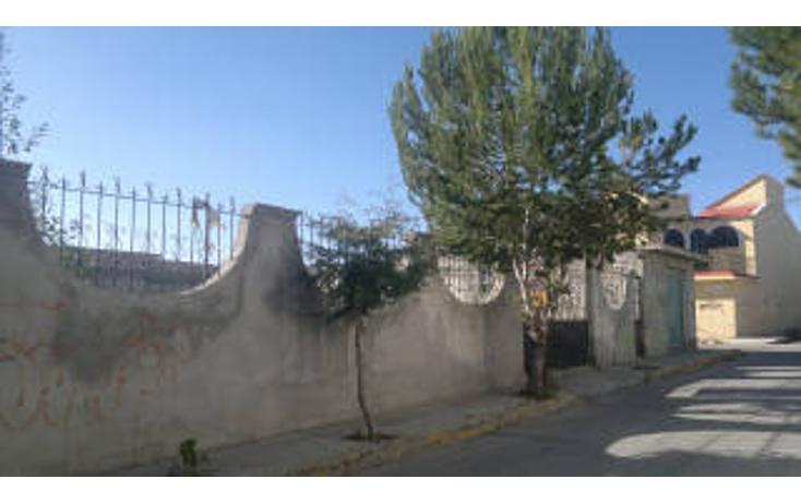Foto de terreno comercial en venta en  , ampliación santa julia, pachuca de soto, hidalgo, 1049665 No. 01