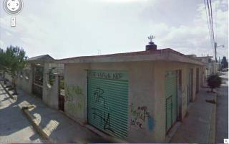 Foto de terreno comercial en venta en  , ampliación santa julia, pachuca de soto, hidalgo, 1049665 No. 02