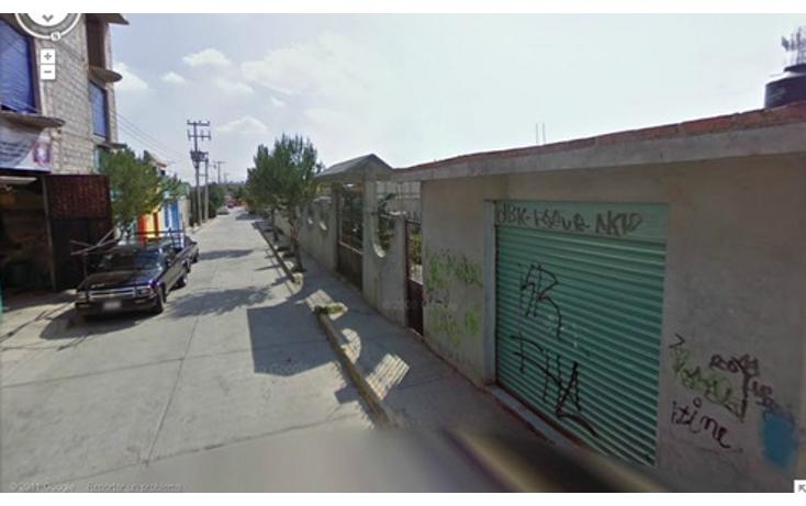Foto de terreno comercial en venta en  , ampliación santa julia, pachuca de soto, hidalgo, 1049665 No. 07