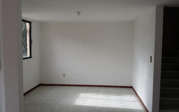 Foto de casa en venta en  , ampliación santa julia, pachuca de soto, hidalgo, 1291423 No. 03