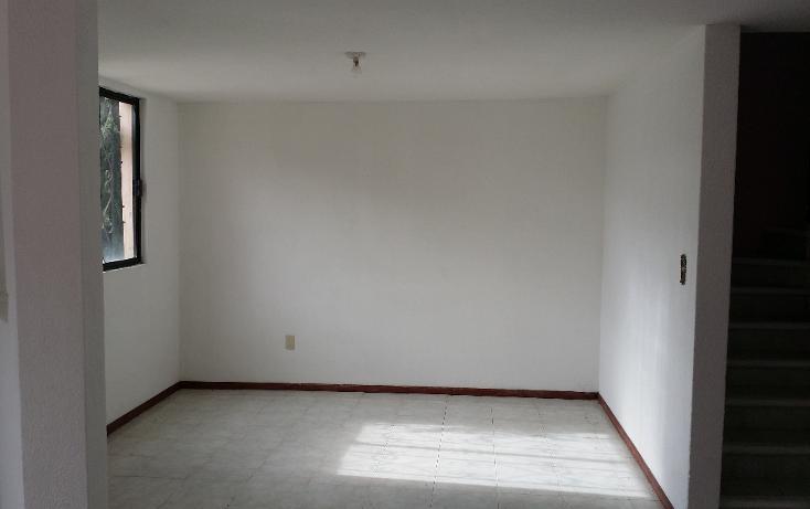 Foto de casa en venta en  , ampliación santa julia, pachuca de soto, hidalgo, 1291423 No. 04