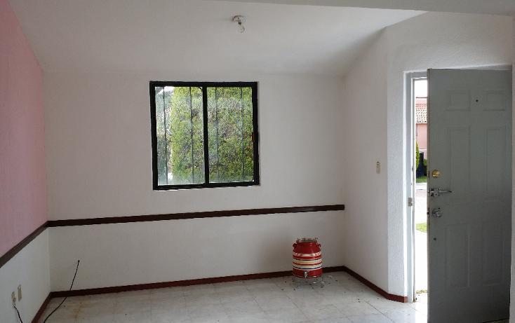 Foto de casa en venta en  , ampliación santa julia, pachuca de soto, hidalgo, 1291423 No. 05