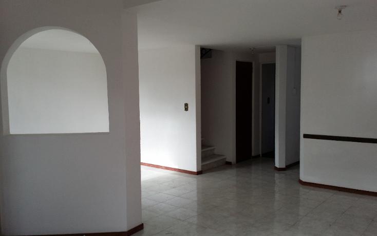 Foto de casa en venta en  , ampliación santa julia, pachuca de soto, hidalgo, 1291423 No. 07
