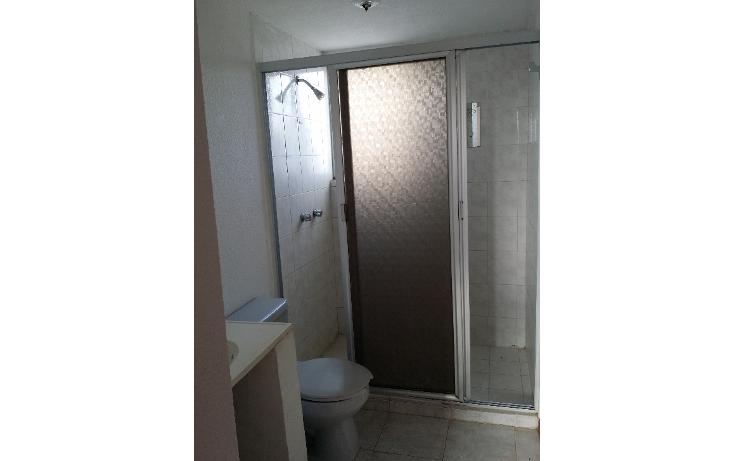 Foto de casa en venta en  , ampliación santa julia, pachuca de soto, hidalgo, 1291423 No. 09
