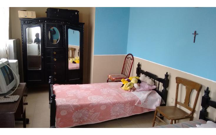 Foto de casa en venta en  , ampliaci?n santa julia, pachuca de soto, hidalgo, 1453063 No. 01