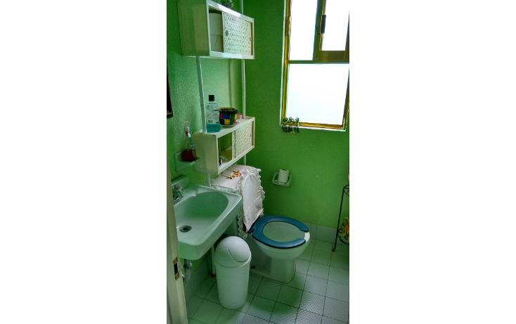 Foto de casa en venta en  , ampliaci?n santa julia, pachuca de soto, hidalgo, 1453063 No. 03