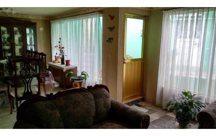 Foto de casa en venta en  , ampliaci?n santa julia, pachuca de soto, hidalgo, 1453063 No. 06