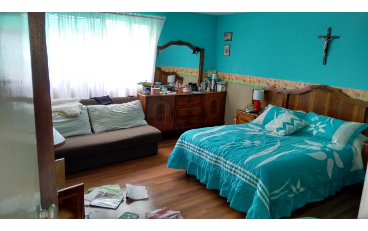 Foto de casa en venta en  , ampliaci?n santa julia, pachuca de soto, hidalgo, 1453063 No. 09