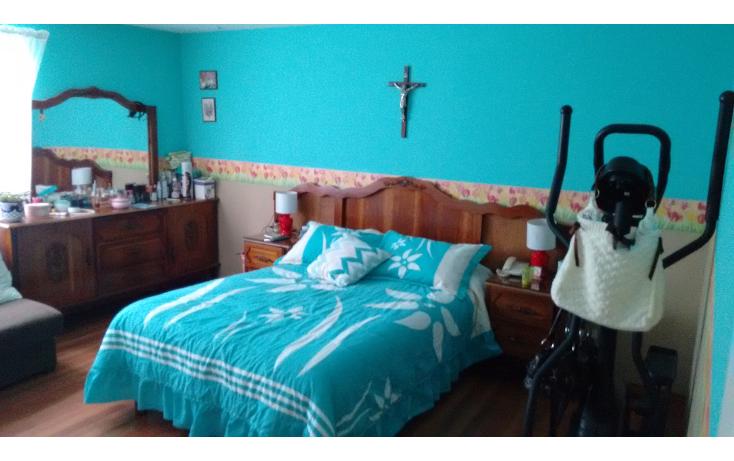 Foto de casa en venta en  , ampliaci?n santa julia, pachuca de soto, hidalgo, 1453063 No. 10