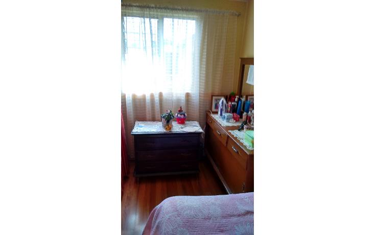 Foto de casa en venta en  , ampliaci?n santa julia, pachuca de soto, hidalgo, 1453063 No. 12