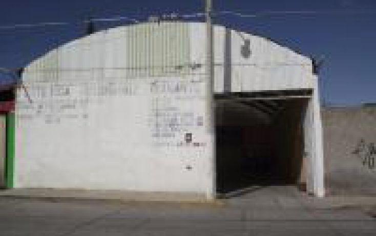 Foto de bodega en renta en, ampliación santa julia, pachuca de soto, hidalgo, 1480561 no 01