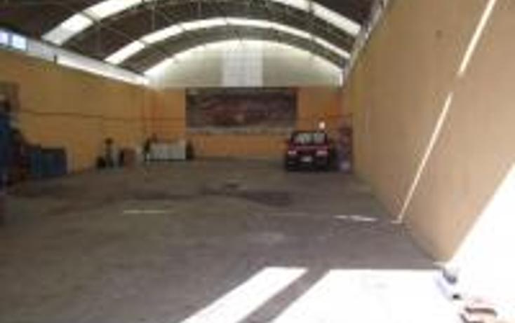 Foto de nave industrial en renta en  , ampliación santa julia, pachuca de soto, hidalgo, 1480561 No. 02