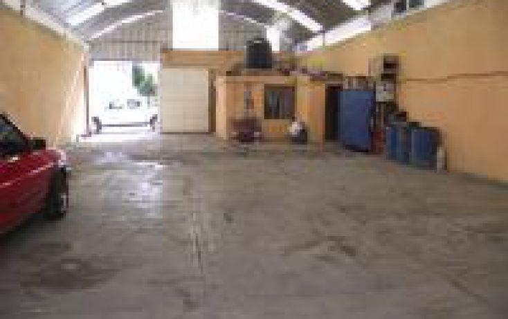 Foto de bodega en renta en, ampliación santa julia, pachuca de soto, hidalgo, 1480561 no 03