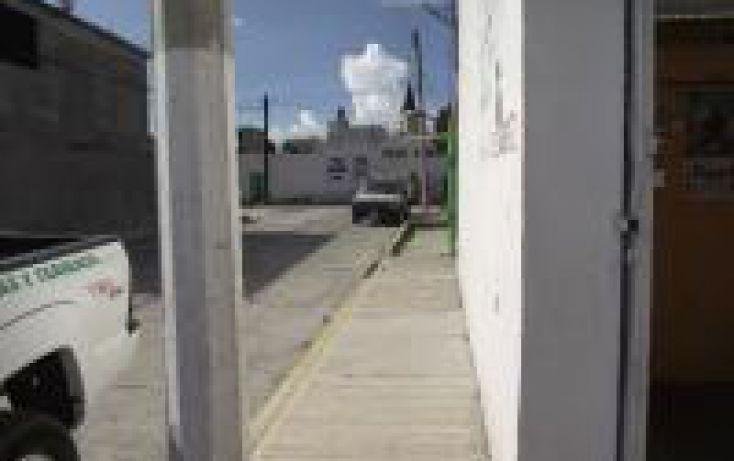 Foto de bodega en renta en, ampliación santa julia, pachuca de soto, hidalgo, 1480561 no 05