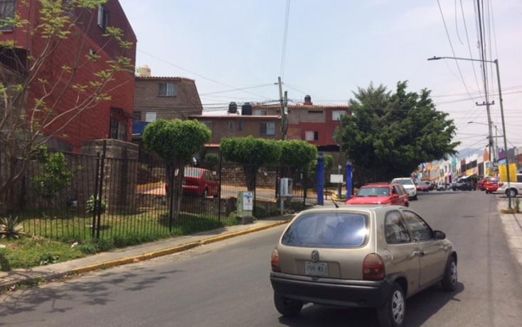 Foto de local en renta en  , ampliaci?n santa martha, cuernavaca, morelos, 1757948 No. 07