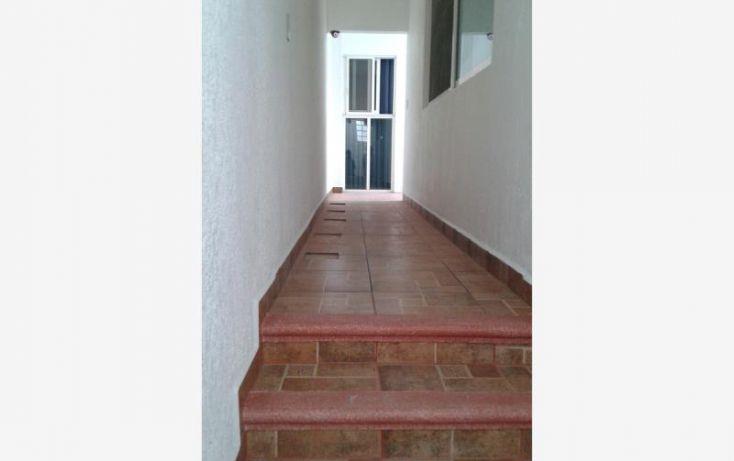 Foto de edificio en renta en, ampliación satélite, cuernavaca, morelos, 2007796 no 02