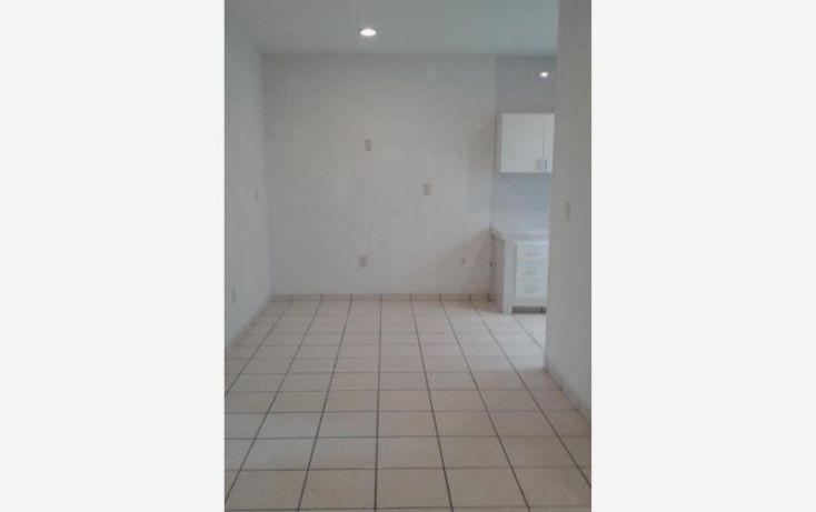 Foto de edificio en renta en, ampliación satélite, cuernavaca, morelos, 2007796 no 06