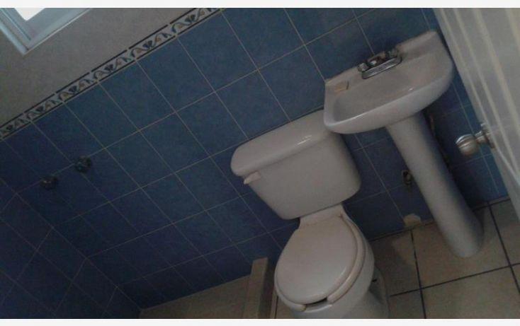 Foto de edificio en renta en, ampliación satélite, cuernavaca, morelos, 2007796 no 07