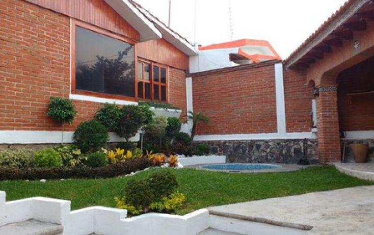 Foto de casa en venta en, ampliación satélite, cuernavaca, morelos, 2042200 no 01