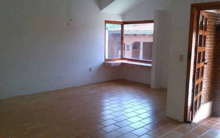 Foto de casa en venta en, ampliación satélite, cuernavaca, morelos, 2042200 no 02