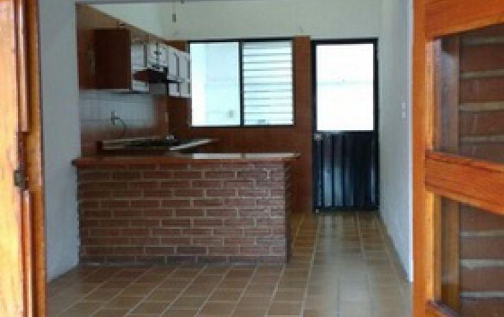 Foto de casa en venta en, ampliación satélite, cuernavaca, morelos, 2042200 no 03