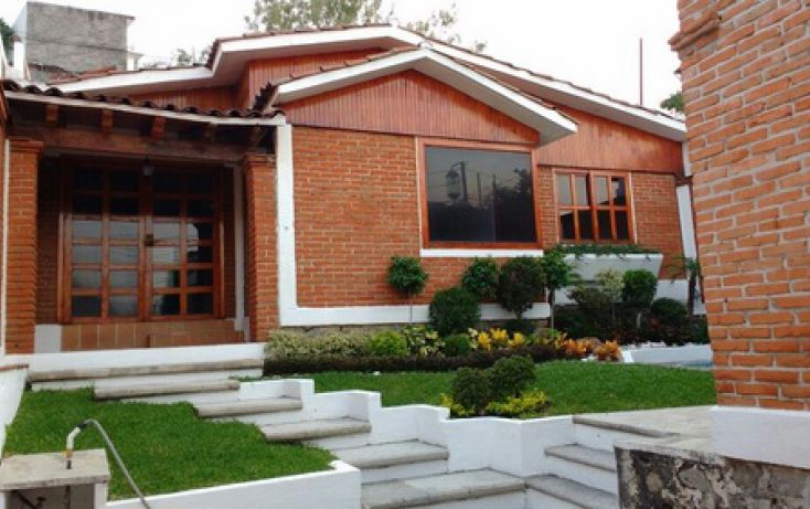 Foto de casa en venta en, ampliación satélite, cuernavaca, morelos, 2042200 no 04