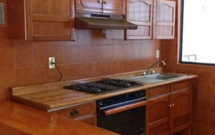 Foto de casa en venta en, ampliación satélite, cuernavaca, morelos, 2042200 no 05