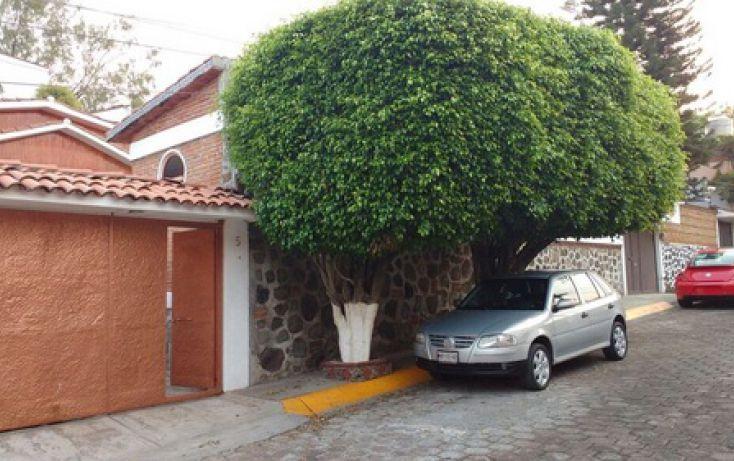 Foto de casa en venta en, ampliación satélite, cuernavaca, morelos, 2042200 no 06