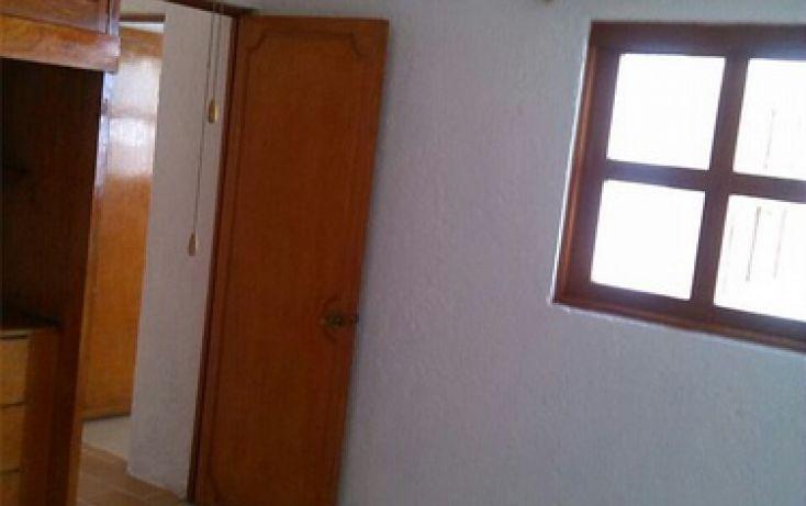 Foto de casa en venta en, ampliación satélite, cuernavaca, morelos, 2042200 no 07