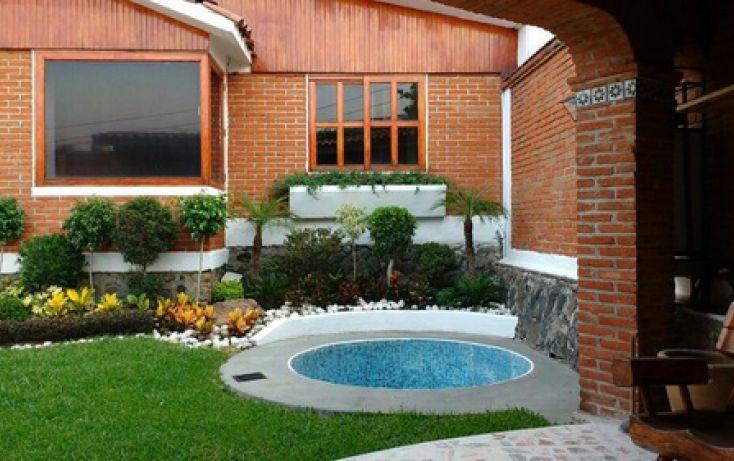 Foto de casa en venta en, ampliación satélite, cuernavaca, morelos, 2042200 no 08