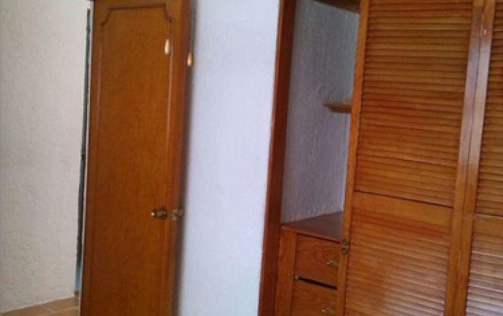 Foto de casa en venta en, ampliación satélite, cuernavaca, morelos, 2042200 no 11