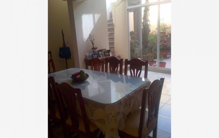 Foto de casa en venta en, ampliación satélite, querétaro, querétaro, 1785930 no 04