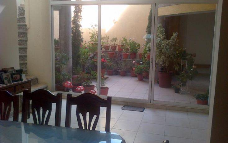 Foto de casa en venta en, ampliación satélite, querétaro, querétaro, 1785930 no 05