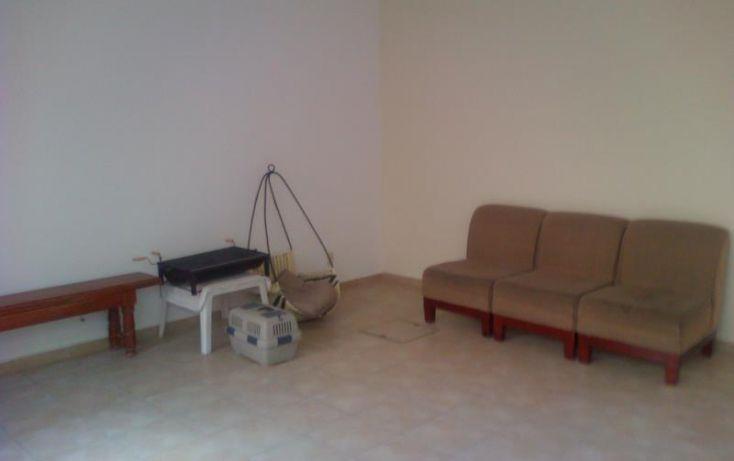 Foto de casa en venta en, ampliación satélite, querétaro, querétaro, 1785930 no 06