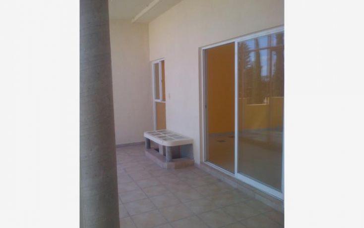 Foto de casa en venta en, ampliación satélite, querétaro, querétaro, 1785930 no 08