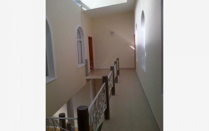Foto de casa en venta en, ampliación satélite, querétaro, querétaro, 1785930 no 11