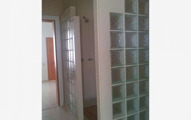 Foto de casa en venta en, ampliación satélite, querétaro, querétaro, 1785930 no 16