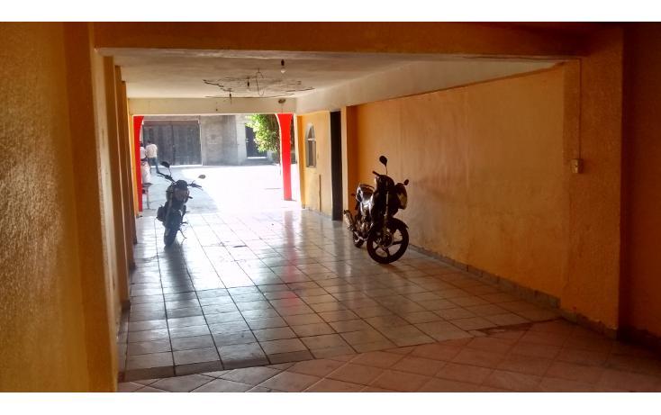 Foto de casa en venta en  , ampliación selene, tláhuac, distrito federal, 1134879 No. 12
