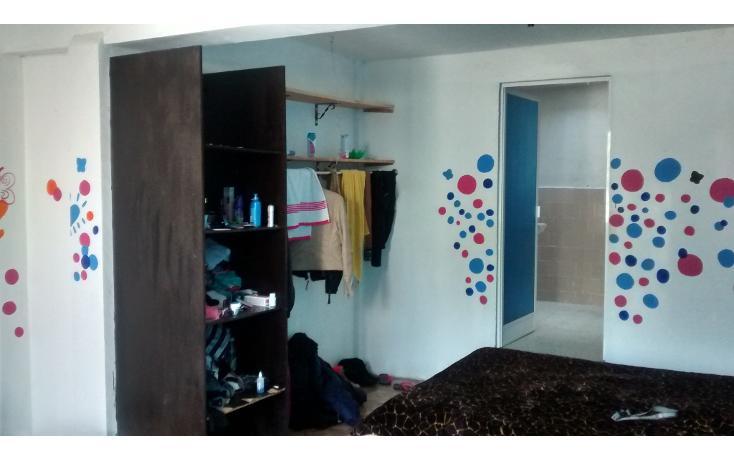 Foto de casa en venta en  , ampliación selene, tláhuac, distrito federal, 1134879 No. 18