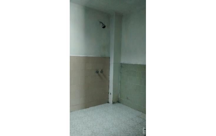 Foto de casa en venta en  , ampliación selene, tláhuac, distrito federal, 1134879 No. 19