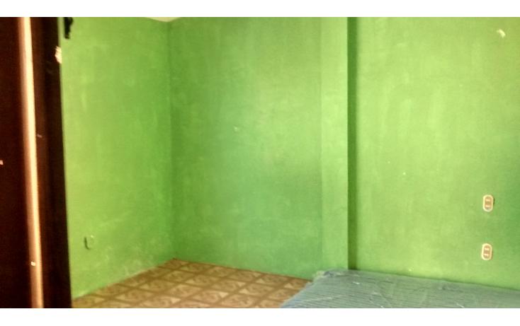 Foto de casa en venta en  , ampliación selene, tláhuac, distrito federal, 1134879 No. 22