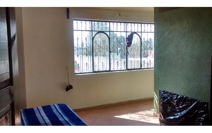 Foto de casa en venta en  , ampliación selene, tláhuac, distrito federal, 1134879 No. 26