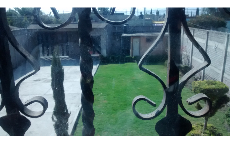 Foto de casa en venta en  , ampliación selene, tláhuac, distrito federal, 1134879 No. 27