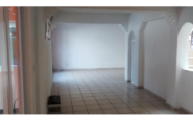 Foto de casa en venta en  , ampliación selene, tláhuac, distrito federal, 1134879 No. 47