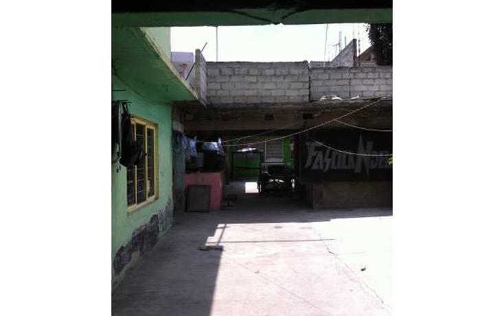 Foto de casa en venta en  , ampliaci?n selene, tl?huac, distrito federal, 1748706 No. 02