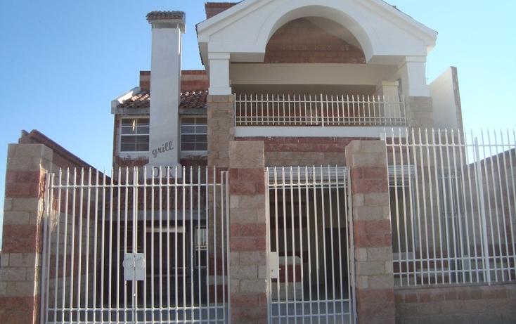 Foto de local en renta en  , ampliaci?n senderos, torre?n, coahuila de zaragoza, 1424053 No. 01