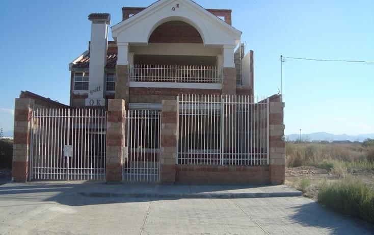 Foto de local en renta en  , ampliaci?n senderos, torre?n, coahuila de zaragoza, 1424053 No. 02