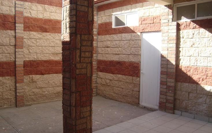 Foto de local en renta en  , ampliaci?n senderos, torre?n, coahuila de zaragoza, 1424053 No. 08