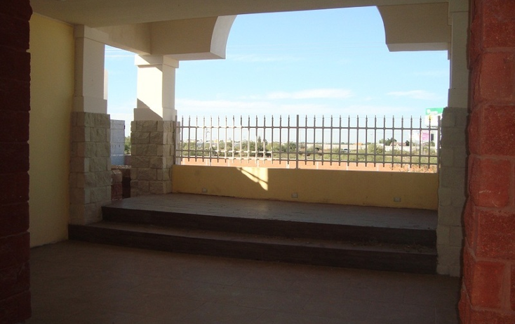 Foto de local en renta en  , ampliaci?n senderos, torre?n, coahuila de zaragoza, 1424053 No. 10